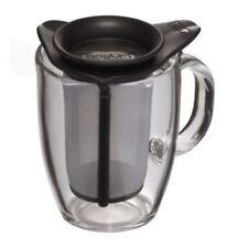 Bodum Coffee Tea Espresso Makers Parts Accessories For Ebay