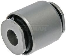 DORMAN 523-214 REAR UPPER SUSPENSION KNUCKLE BUSHING FOR EXPLORER MOUNTAINEER