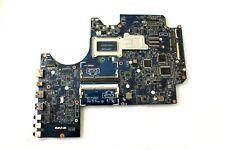 41W46 Dell Alienware 17 R1 M17X R5 Motherboard LA-9331P