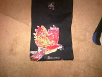 NEW Men's T Shirt Graphic Print Fashion Cotton Short Sleeve Crew Neck Tshirt SAL