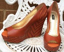 Mimco Medium (B, M) Formal Heels for Women