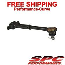 SPC EZ Arm XR for Camber Adjustments on the Rear of Honda & Acura - 67065