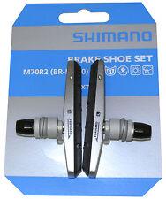 Shimano Bremsschuh M70R2 - 1 Paar - Y8EM9802A