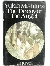 Decay of the Angel Book (Yukio Mishima - 1975) (ID:52894)