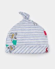 Joules Boys' Striped Baby Accessories