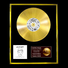 JASON MRAZ WE SING WE DANCE CD  GOLD DISC VINYL LP FREE SHIPPING TO U.K.