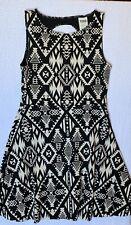 Pink Victoria Secret Size XS Extra Small Summet Dress EUC