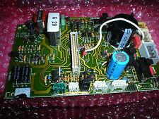 VAILLANT Ecomax 130375 PCB CALDAIA pezzo di ricambio