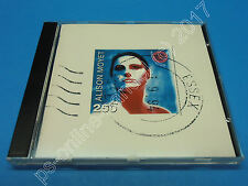 CD Alison Moyet - Essex (K-052) 13 Tracks 1994