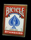 Carte Bicycle Standard Index