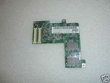 GENUINE Dell Inspiron 5000E ATi 16MB Video board 66DJD