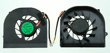 Acer ASPIRE Original 5735-4061 5735-4064 5735Z-321G16MN CPU FAN 3 PIN 3 Wire