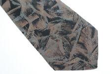 BRIONI Silk tie Made in Italy E95420