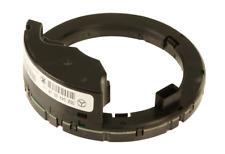 For Mercedes W202 W208 E300 C230 Steering Angle Sensor Lock Angle Sensor OEM