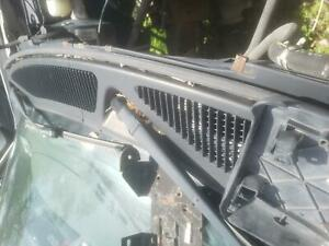 2002 Ford F-150 Pickup Front Wiper Arm Left Driver Side