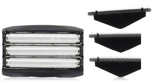 Remington Replacement Screen and Blades Series 5 & 7 Foil Shaver for F5790 F7790