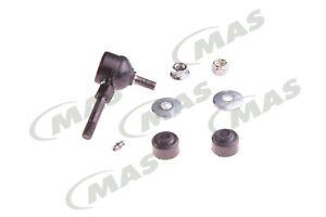 Suspension Stabilizer Bar Link Kit Front MAS SK8643