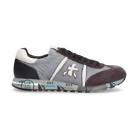 Shoes for men PREMIATA LUCY 4929