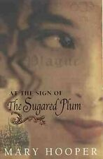 New listing At the Sign of the Sugared Plum, Paperback by Hooper, Mary, Brand New, Free s...