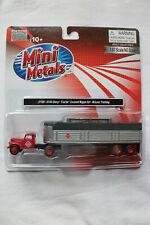 Classic Metal Works 31169 Chevrolet '41/'46 Sattelzug McLean Trucking