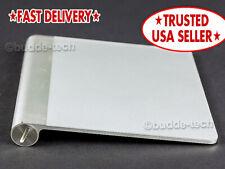 Apple Wireless Trackpad Track Pad Mac Genuine First Generation - MC380LL/A A1339