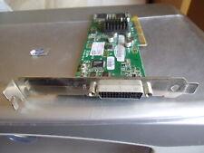 ATI Technologies 109-81100-01 16MB Rage 128 Ultra Graphic Card AGP EDD ouput
