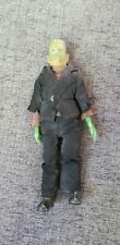 Vintage AHI Azrak Frankenstein World Famous Super Monsters Jointed Wrist Variant