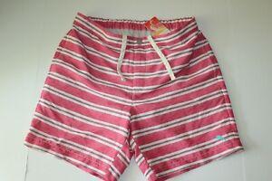 Tommy Bahama Swim Suit Board Trunks Coasta Runaway Shanghai 34-36 waist Large L