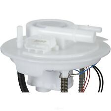 Fuel Pump Module Assembly Spectra SP7107M fits 09-12 Fiat 500