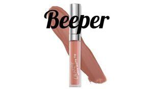 COLOURPOP ULTRA MATTE LIP ~ BEEPER ~ 💯AUTHENTIC ~ UNOPENED BOX