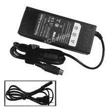 18V 4 Pin AC DC Adapter Charger for Wacom Cintiq 18sx LCD Display Power Supply