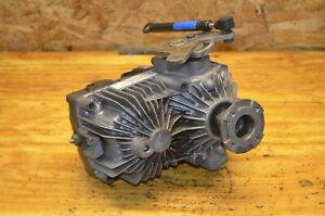 Cub Cadet 3204 Hydrostatic Transmission Pump BDU-21L-501 918-3214