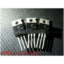 5PCS X KA317 TO-220 fairy three sections of the regulator
