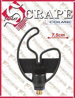 Appoggiacanna Colmic Scrape One Side Strike rod rest