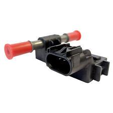 ACDelco 13577429 GM Original Equipment E85 Flex Fuel Composition Sensor