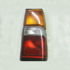 Nissan Pathfinder 87 88 89 90 91 92 93 94 95 TAIL LIGHT LAMP RIGHT OEM GENUINE
