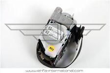 Gurt re. Lamborghini Huracan 4T1857706C EnFa International