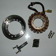 Ducati 749 999 Alternateur DENSO Alternator Generator 264.4.017.1A