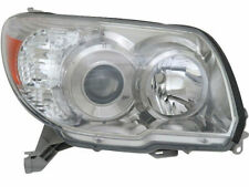 Right Headlight Assembly TYC Y145JF for Toyota 4Runner 2006 2007 2008 2009