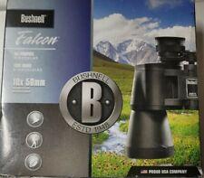 Bushnell Falcon 10x50  Binoculars All Purpose Optical