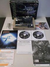 CREATIVE SOUND BLASTER X-Fi XTREMEGAMER SB0730A PCI AUDIO SOUND CARD 7.1 CHANNEL