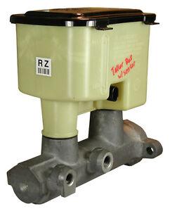 New Master Brake Cylinder Centric Parts 130.66064