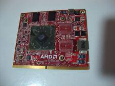 TARJETA GRAFICA ACER ASPIRE 5935G ATI RADEON 512MB VG.M920H.001