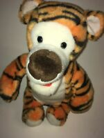 "Disney Sears Tigger  16"" Plush Stuffed Animal"