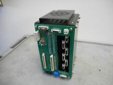 SVG THERMCO 908194-000 VTR-PCB CARD CAGE ASSY W/SEMY ENGINEERING MYPRO MYP920000