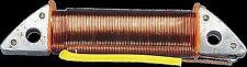 Exciting Coil 1972 Polaris Charger 398P 400 498 SS