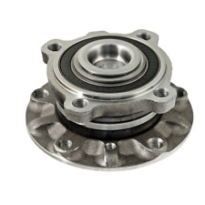 1 Front Wheel Hub Assembly fits BMW 525i 528i 530i 540i Z8 2000-2003 513172