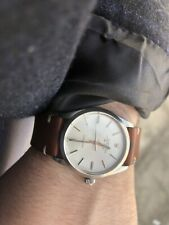 Vintage Rolex 5500 Air King Great Condition