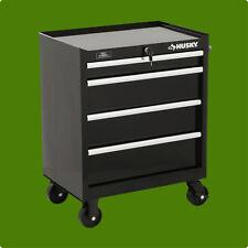 Tools Workshop Equipment Ebay
