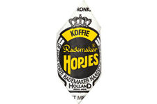 Rademaker Hopjes Coffee Candy 2 pounds lbs bulk free shipping netherlands